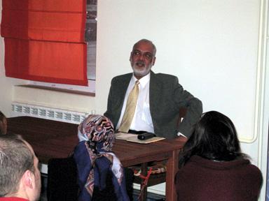 Учитель медитации доктор прадип мишра